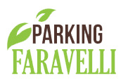 Parking Faravelli